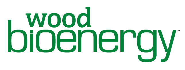 Wood Bioenergy Magazine