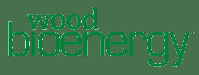 Wood Bioenergy